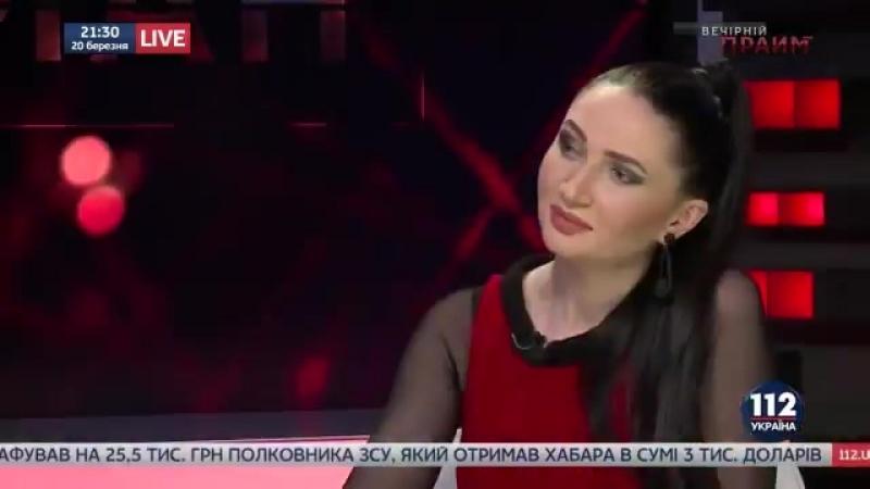 Если бы Путин мог соскочить с этих галер, он бы соскочил. Но он трус. Смелых людей в силовые структуры не берут.