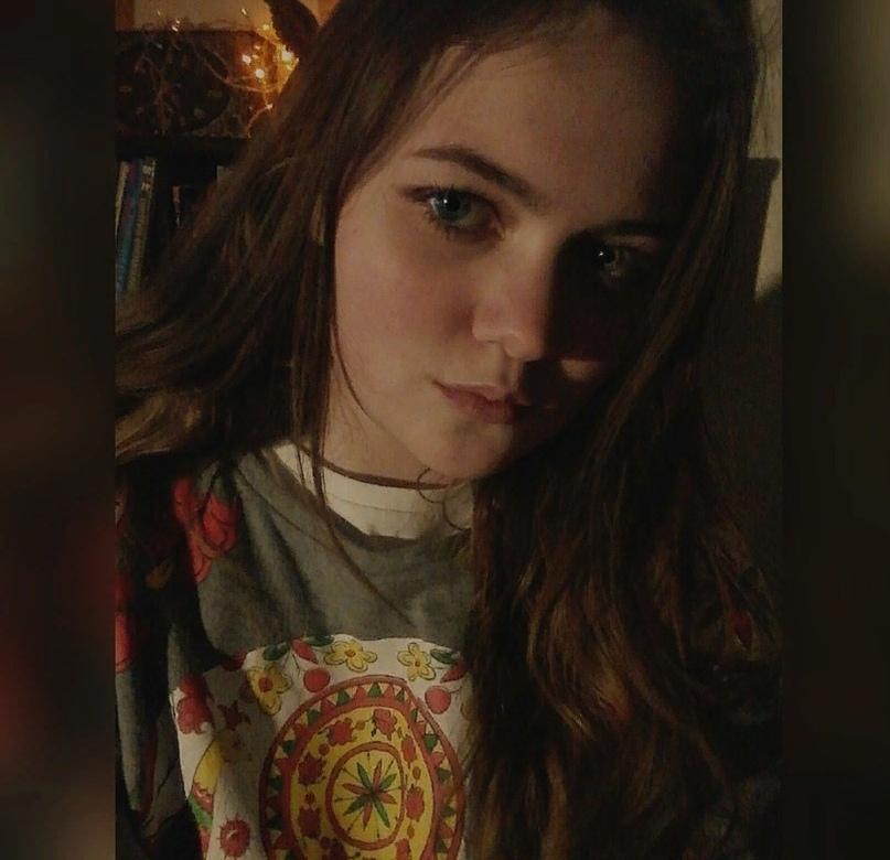Аня Новикова | Кемерово