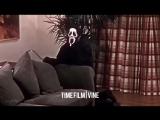 Очень страшное кино Scary Movie