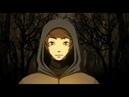 крипипаста анимация, от Джеффа убийцы