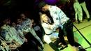 Ronald, Carlos Espinosa, Frank Santos, Alfredo, Dario [dancing with Alba] ► Human by DJ Pakinho