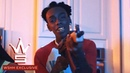 YNW Melly Slang That Iron (WSHH Exclusive - Official Music Video)