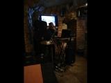 БамБарБия- кафе/бар в цен... - Live