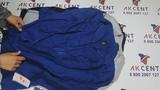 Кардиганы, пиджаки Women Jackets &amp Cardigans LPP сток 878129