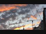 Clarion Call a sound installation ft. Beth Gibbons, Elizabeth Fraser etc. (2)