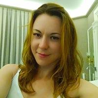 Аватар Маши Лобачёвы