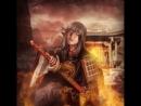 Samurai ⚔ Seyong of MYNAME