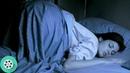 Ночь любви это на одну прочитаную книгу меньше, но порой за эту ночь не жаль отдать и жизнь.