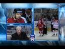 Canada-Russia.2008.Overtime.avi