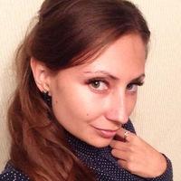 Екатерина Опойцева