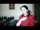 «Гефсиманский сад» Борис Пастернак