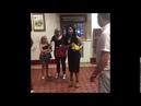 Day McCarthy apanha de fã de Anitta e é vaiada em show (VÍDEO COMPLETO)