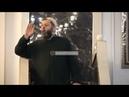 Шейх Хамзат Чумаков трогательный рассказ про сподвижницу Пророка Мухьаммада ﷺ Умм Имара