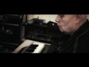 AXEL RUDI PELL feat Bonnie Tyler Loves Holding On