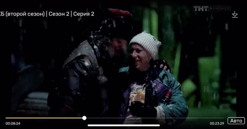 """Гарик Харламов on Instagram """"Знаю, что у многих проблемы с новым сервисом ТНТ премьер. Я вбил ТНТ премьер в поисковике , скачал приложение, зареги..."""
