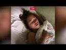 В Орехово-Зуеве с 5 этажа с ребенком упала женщина из за страха.