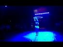 Цирк в Барыше, прямой эфир. часть 3