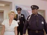 CZ Полицейская академия 5 1988 Фильм на Чешском языке