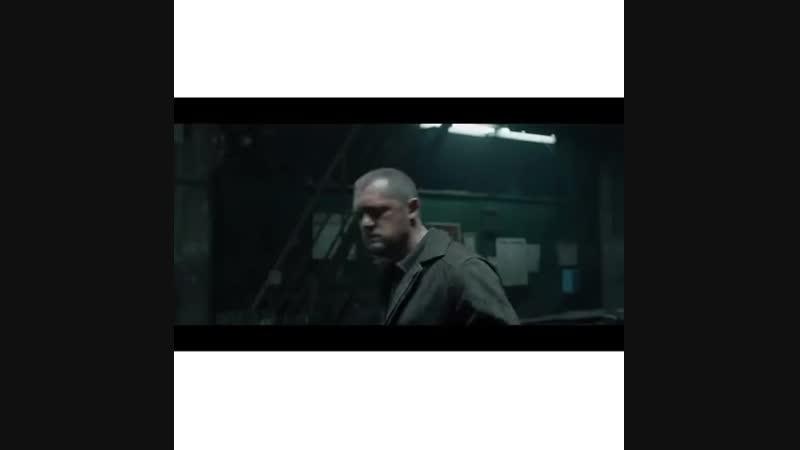 Компания «Централ Партнершип» представила официальный трейлер новой кинокартины уроженца Рязанской области режиссера Юрия Быкова
