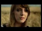 Morandi (feat. Helene) - Save Me