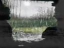 Billie Myers Kiss the rain