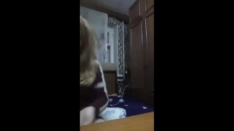 Даша Кос - Live
