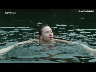 Alina levshin nude - im angesicht des verbrechens s01e01 (de 2008) 720p watch online