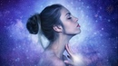 Расслабляющая Музыка Для Сна и Расслабления с Гипнотическим Женским Вокалом