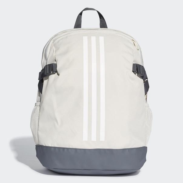 Рюкзак 3-Stripes Power