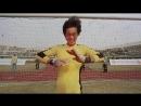 Не забьёшь! Убойный футбол. 2001