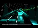 Audiosurf 2 (Ария - Потерянный рай)