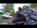Спортбайки самые опасные мотоциклы Оправдан ли риск