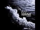 Lifelover - I
