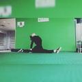 kravchenko_ekatrina video