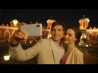 Новый Mi MIX 2S устанавливает новые стандарты мобильной фотографии смартфонов Xiaomi.