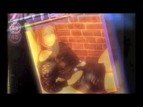 Bibi Flash - Vie privée (1984)