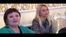 КОНКУРС ПОИСК ТАЛАНТОВ-КОМПАНИЯ НАСТОЯЩИЙ ШАНСОН -АРТУР ИВАНОВ