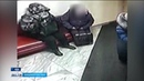 Полиция Уфы ищет женщину, которая представляется роднёй и оставляет пенсионеров без денег