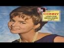 Conny Froboess Zwei in einer großen Stadt Oldie Evergreen Schlager 1964 Die Volksplatte