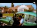 Spike - It Takes Two (Deeper love) (1999)