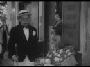 ГОСПОДИН УЧИТЕЛЬ ГАННИБАЛ 1956 - драма. Золтан Фабри 1080p