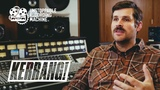 Kurt Ballou (Converge, GodCity Studio) On The Role of A Music Producer