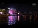 Alphaville - Big In Japan (Live Krakow 2007 HD)