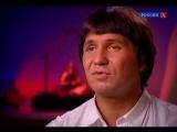 Архетип. Невроз. Либидо (7) Франц Месмер. Продавец мыльных пузырей (2012)