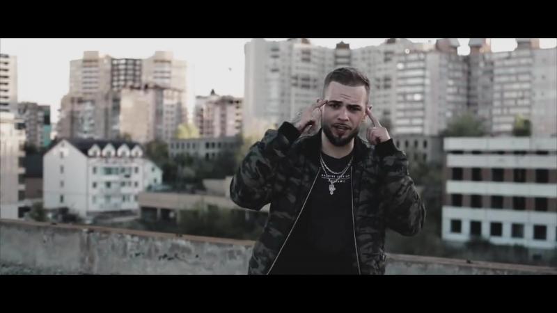 Sasha Mad feat. Ksenia - Раствориться (ПРЕМЬЕРА КЛИПА 2018).