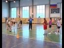 Тренировки по баскетболу с Александром Шукало