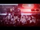 Die Apokalyptischen Reiter Metal Will Never Die Live PartySan