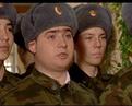 Солдаты сезон 7, серия 1