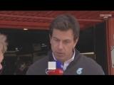 Formula1. Round 5. Spanish Grand Prix. Race (SKYSPORTS ENG)