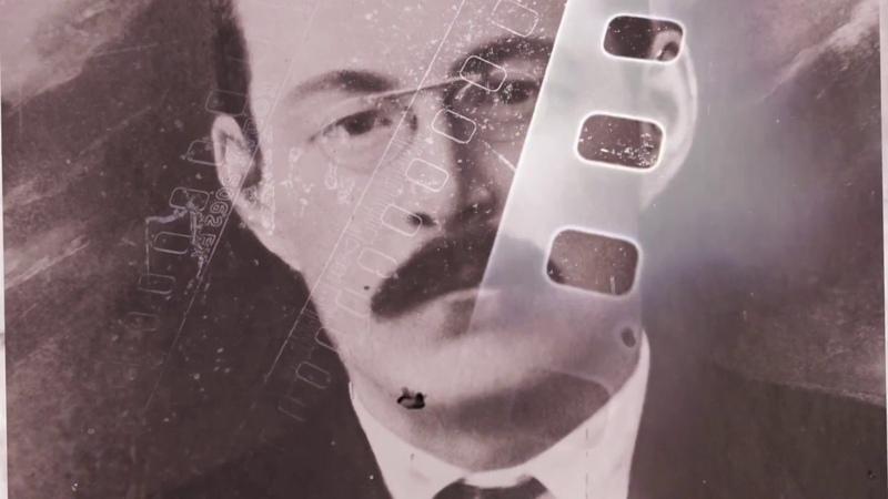 Фильм «История государственности Удмуртии»